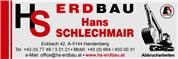Johann Schlechmair
