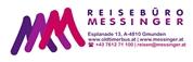 Thomas Erich Messinger - Reisebüro Messinger