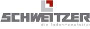 Schweitzer Ladenbau GmbH