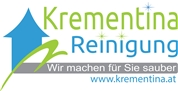 Kremena Bogdanova -  Krementina Reinigung