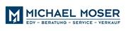 Michael Moser - Michael Moser EDV Beratung - Service - Verkauf