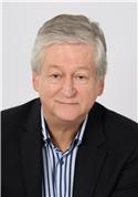 KommR OSR Peter Krasser - Internationaler Organisationsaufbau und Vertrieb