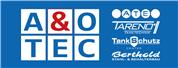A&O TEC GmbH