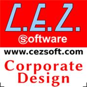 Ernst Zloklikovits - CEZ-Software Ernst Zloklikovits