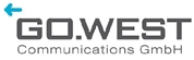 GO.WEST Communications GmbH
