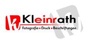 Wolfgang Kleinrath -  Fotografie, Druck, Grafik