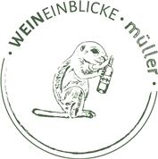 Matthias Müller -  Die Vinothek im Schützenhaus
