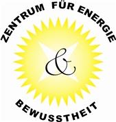 Leopoldine Rauscher - Zentrum für Energie & Bewusstheit