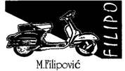 Michael Filipović