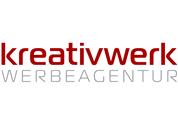 Kreativwerk Werbeagentur e.U.