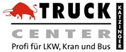 TRUCK-CENTER L. Katzinger GmbH