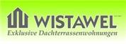 Wistawel Baugesellschaft mbH - WISTAWEL Baugesellschaft mbH