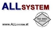 ALLsystem GmbH - ALLsystem GmbH