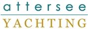 Ing. Thomas Dieplinger -  Attersee-Yachting