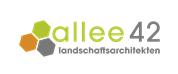 Allee42 Landschaftsarchitekten GmbH & Co KG - Ingenieurbüro für Landschafts- und Raumplanung