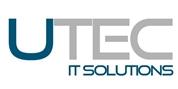 Philipp Unterholzer - UTEC IT Solutions