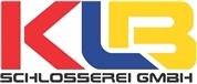 KLB Schlosserei GmbH - Der Schlosser für Hausverwaltungen und Vermieter !