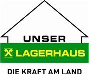 """""""UNSER LAGERHAUS"""" WARENHANDELSGESELLSCHAFT m.b.H."""