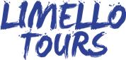 Limello Tours e.U. - Reiseveranstalter, Stadtführungen und Ausflugstaxi