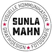 Sunla Mahn - Grafikagentur Wien