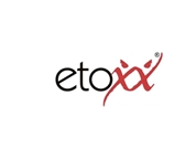 etoxx Business GmbH
