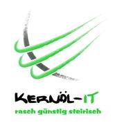 Friedrich Plank - kernöl-it - plank it-service