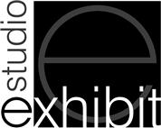 studio exhibit OG - Konzeptionierung und Gestaltung von Ausstellungen, besonders Wanderausstellungen