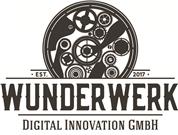 Wunderwerk - Digital Innovation GmbH - Wunderwerk Digital Innovation