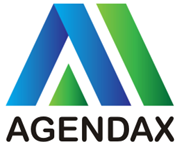 AGENDAX GmbH -  Business Service