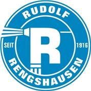 Rudolf Rengshausen Metallspritztechnik GmbH & Co KG - Rudolf Rengshausen - Metallspritztechnik