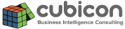 Cubicon e.U. - Business Intelligence Consulting