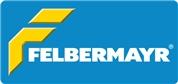 Felbermayr Transport- und Hebetechnik GmbH & Co KG