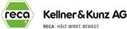 Kellner & Kunz Aktiengesellschaft - Großhandelsunternehmen für Schrauben, Werkzeuge und Normteile