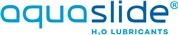 AQUASLIDE Lubricants GmbH