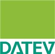 DATEV.at GmbH