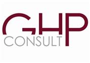 GHP Consult e.U.