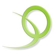 Oliver Lampert - IT-Dienstleistungen und Beratung für Webapplikationen / Software