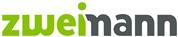 zweimann kreativbüro Ritter & Zimmermann OG -  zweimann kreativbüro