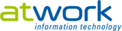 atwork information technology GmbH - atwork information technology GmbH