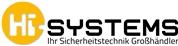 HI-Systems Sicherheitstechnik GmbH