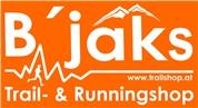 Tomislav Bosnjak - B`jaks Trail-& Runningshop