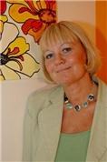 Mag. Maria Tauchner - Firma TAUCHNER