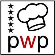 Peter Thomas Poppe - pwp planwerkstatt poppe