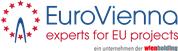 EuroVienna EU-consulting & -management GmbH