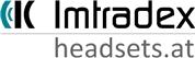 Imtradex Hör- Sprechsysteme e.U. - IMTRADEX Hör-Sprechsysteme e.U.