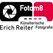 Erich Reiter - fotom8