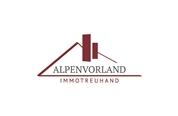 Alpenvorland Immotreuhand GmbH
