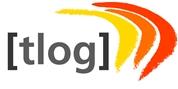 Tripold-Lobner OG - [ tlog ]::Die Digitalisierer