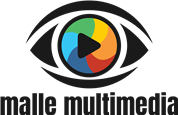 Herbert Christian Malle - MALLE MULTIMEDIA MARKETING
