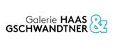 2CforArt GmbH - Galerie HAAS & GSCHWANDTNER
